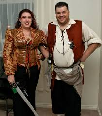 Roseanne Halloween Episodes 2015 by Pick Me Search Results Halloween Party