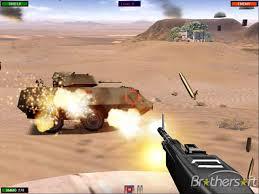 اللعبة الحربية BeachHead بحجم 21 MB من رفعي images?q=tbn:ANd9GcQ