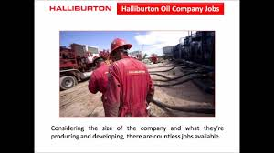 Halliburton Halliburton Oil Company Jobs - YouTube Six Injured After Halliburton Bus Rolls Crashes On Cadian Adding 2000 Us Jobs As Oilfield Activity Picks Up Shale Deepresource Snow Plow Winter Truck Driver Android Apps Google Play December Jobs Report 7 Companies Hiring In Shreveportbossier Full Time Motorcoach Operator Job At Arrow Stage Pictures Of Kenworth C500 Oil Field Oilfield Trucking Introduces New Site For Operations San Antonio Latest Job Openings The Patch Virginia Cdl Skills Testing Locations 2000hp Pump Doin Work Youtube