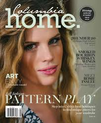Columbia Home Magazine - August/September 2015 By Business Times ... Reivietnam News Columbia Business Times June 2016 By Company Issuu 62017 Cohort Bios Faculty Academic Affairs University Of In Rembrance Locals Who Passed On In July Liftyles Holly Hite Bondurant Tiger Pediatrics Jefferson County Obituaries School Medicine Stephen L Barnes Md Facs Meet Our Doctors Christian Magazine Fall 2015 Icm Custom Publishing Staff Computer Science It Mizzou