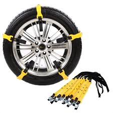 Vehemo 10pcs Set Car Universal Mini Plastic Winter Tyres Wheels Snow ... Best Car Snow Tire Chains For Sale From Scc Whitestar Brand That Fit Wide Base Truck Laclede Chain Traction Northern Tool Equipment Tirechaincomtruck With Cam Installation Youtube Indian Army Stock Photos Images Alamy 16 Inch Tires Used Light Techbraiacinfo Front John Deere X749 Tractor Amazoncom Security Company Qg2228cam Quik Grip 4pcs Universal Mini Plastic Winter Tyres Wheels Antiskid Super Sector Lorry Coach 4wd Vs 2wd In The Snow With Toyota Tacoma Of Month Snoclaws Flextrax Truckin Magazine