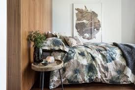100 Interior Design Inspirations Natural Inspiration With A By Amaras Origin Trend