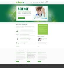 Website Template #52609 Science Lab Company Custom Website ... Web Design Joshua Krohn Graphic And Designer Racine Wisconsin Eileen Ruberto Home Inspection App Website In Mckeesport Pittsburgh Reviews Sample Websites For Inspectors Family 1st Red Light Hosting Database Development It Consulting Awesome Contemporary Decorating Services Miamis Professional Ipections Aviso Leena Chanthyvong 119 Best Vermillion Designs Web Branding Print Images On Platinum