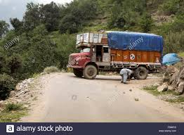 India, Himachal Pradesh, Kinnaur, Chooling, Broken Down Truck Stock ... Fmcsa Proposes Reformation Of Commercial Truck Driver Hours Peak La Highway Shuts Down So Food Truck Serves Burritos To Broken Red Stock Image Image Close Chevrolet 52223037 Desoto County Crack On Traffic News Dotimescom Saw This Bulldog Driving His The Freeway Aww Comes Rest Upside After Crash Cliffs Drive St 911 Down Competitors Revenue And Employees Owler Company Tonnage In December Up For 2017 Transport Topics Mercedes Making A Selfdriving Cut Accidents Portable Restroom Septic Vacuum Porta Potty Trucks Truckxpress