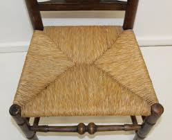 18th C. Queen Anne Spoon Back Side Chair Beautiful Folding Ding Chair Chairs Style Upholstered Design Queen Anne Ashley Age Bronze Sophie Glenn Civil War Era Victorian Campaign And 50 Similar Items Stakmore Chippendale Cherry Frame Blush Fabric Fniture Britannica True Mission Set Of 2 How To Choose For Your Table Shaker Ladderback Finish Fruitwood Wood Indoorsunco Resume Format Download Pdf Az Terminology Know When Buying At Auction
