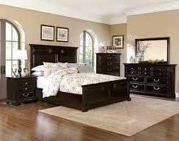 meuble chambre a coucher chambre avec meuble noir avec les chambre a coucher noir et blanc