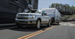 Ford Offers First F-150 Diesel; Aims For 30 M.p.g. 30mpg Fullsize Truck Fantasy Or Reality Photo Image Gallery 2018 Colorado Midsize Chevrolet Ford F150 Power Stroke Diesel Scores 30mpg Epa Highway Rating Toyota 30 Mpg Car Picture Update How To Get Better Mpg In Your Diesel Truck Youtube Offers First Aims For Mpg 2014 Vs 2015 Digital Trends 2019 Chevy Silverado How A Big Thirsty Pickup Gets More Fuelefficient Clean Diesel Vehicles Available In The Us Technology Forum Aerocaps Trucks Finally Goes This Spring With And 11400 Gmc Canyon Are First Pickups Money