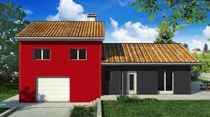 nuancier peinture facade exterieure couleur crepi exterieur maison20170912060148 tiawuk simulateur