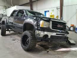 Auto Auction Ended On VIN: 3GTEK13C99G200704 2009 GMC SIERRA K15 In ... Gmc Sierra 1500 Stock Photos Images Alamy 2009 Gmc 2500hd Informations Articles Bestcarmagcom 2008 Denali Awd Review Autosavant Information And Photos Zombiedrive 2500hd Class Act Photo Image Gallery News Reviews Msrp Ratings With Amazing Regular Cab Specifications Pictures Prices All Terrain Victory Motors Of Colorado Crew In Steel Gray Metallic Photo 2