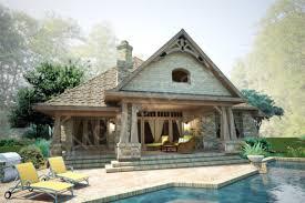 chambre cottage chambre de benissez craftsman house plans rustic house plans
