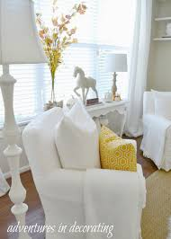 adventures in decorating decorating ideas for the home