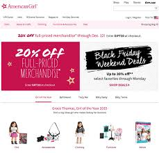 American Girl Black Friday 2019 Ad, Sale & Deals - Blacker ... Coupon American Girl Blue Floral Dress 9eea8 Ad5e0 Costco Is Selling American Girl Doll Kits For Less Than 100 Tom Petty Inspired Pating On Recycled Wood S Lyirc Art Song Quote Verse Music Wall Ag Guys Code 2018 Jct600 Finance Deals Julies Steals And Holiday From Create Your Own Custom Dolls 25 Off Force Usa Coupon Codes Top November 2019 Deals 18 Inch Doll Clothes Gown Pattern Fits Dolls Such As Pdf Sewing Pattern All Of The Ways You Can Save Amazon Diaper July Toyota Part World