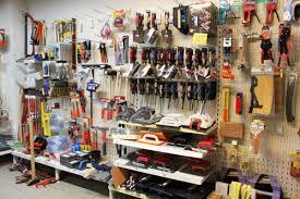 magasin de bricolage