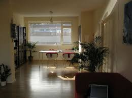 Fully Furnished Apartment For Rent In Rotterdam City Center