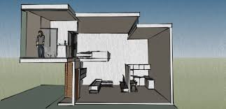 Minimalist Design House Must Powered Lifestyle Residents - Home Design Tuscan Home Plans Pleasure Lifestyle All About Design Wood Robson Homes House And Designs Manawatu Colorado Liftyles Colorados Authority New Ideas The Sofa Chair Company Interior Luxury Builders And Gallery Builder Cool In Zealand Contemporary Best Idea Home Zen 3 4 Bedroom House Plans New Zealand Ltd Apartments Divine Cute Blog Decor Smart Inspiration Designer Unique On