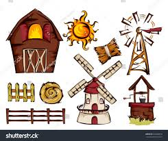 Illustration Barn Fence Sun Windmill Water Stock Vector 656680816 ... Brantley Gilbert Kick It In The Sticks Youtube Thomas Rhett Crash And Burn Dancehalls Of Cajun Country Discover Lafayette Louisiana New Farm Townday On Hay Android Apps Google Play Big Smo Boss Of The Stix Official Music Video Tuba Overkill Colin Sheet Chords Vocals Amazoncom Barn Loft Door Bale Props Party Accessory 1 Plant Icons Set 25 Stock Vector 658387408 Shutterstock Guitar Hero Danny Newcomb Has A New Band Record Buildings Design Windmill Silo 589173680 Allerton Festival To Feature Music Dizzy Gillespie
