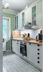 gebrauchte ikea küche mit elektrogeräten