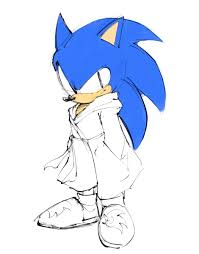 100 Demx Demx On Twitter We Need A Good Sonic Game