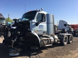 Salvage 2016 Peterbilt 579 And Salvage Truck Parts In Phoenix ... Tatra Phoenix Year Of Mnftr 2013 Tipper Trucks Id 984a761a About Updike 2007 Isuzu Nqr Box Truck For Sale 190410 Miles Phoenix Az Michael Most Trucking Services Trucks For In Az 1920 New Car Reviews City Blue Condor Curbtender Recycling Youtube Driving Programs Pdi Rochester Ny American Simulator Episode 44 Rice Delivery To Salt Lake City Utah Restaurant Attorney Bank Drhospital Hotel Dept Chinese Startup Tusimple Plans Autonomous Service In Accident Lawyer Kamper Estrada Llp