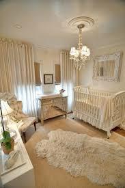 deco chambre bebe luxe visuel 8