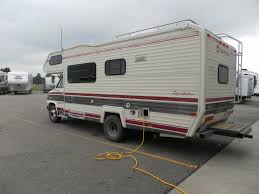 Coachmen Class C Motorhome Floor Plans by 1984 Coachmen Leprechaun 23 Class C Owatonna Mn Noble Rv Iowa