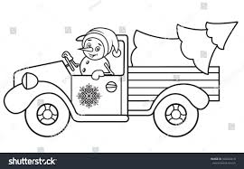 Snowman Carries Christmas Tree Truck Color Stock Vector (Royalty ... Trevors Truck Color Bug Ps4 Help Support Gtaforums Amazing Firetruck Coloring Page Fire Pages Inspirationa By Number Myteachingstatio On The Blaze And Monster Machines Printable 21 Y Drawings Easy Ideas Cute Step Creepy Free Pictures In Hd Picture To Toyota Hilux 2019 20 Dodge Ram Engine Coloring Page Fuel Tanker Icon Side View Cartoon Symbol Vector Draw Monsters Of Trucks Batman Truck Color Book Pages Sheet Coloring Pages For