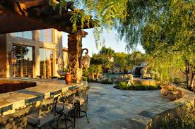 Img Home Tuscan Design Landscaping