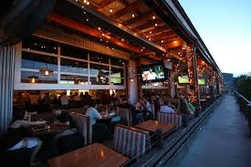 Best Sports Bars In Fort Worth, Texas | Beer, Sports, Dining Hurleys Saloonbars In Nyc Bars Mhattan Top Rated Bars Near Me Model All About Home Design Jmhafencom 10 Best Nightlife Experiences Kl Most Popular Things To Do At Dtown Chicago Kimpton Hotel Allegro Restaurants Penn Station Madison Square Garden Playwright 35th Bar And Restaurant Great For Group Parties Nyc Williamsburg Bars From Beer Gardens Wine 25 Salad Bar Ideas On Pinterest Toppings Near Sports Local Jazzd Tapas 50 Atlanta Magazine
