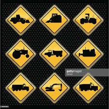 Vector Truck Road Construction Signs Vector Art | Getty Images Brady Part 115598 Truck Entrance Sign Bradyidcom Caution Fire Crossing Denyse Signs Amscan 475 In X 65 Christmas Mdf Glitter 6pack Forklift Symbol Of Threat Alert Hazard Warning Icon Bridge Collapse Driver Ignores The Weight Limit Sign Youtube Stock Vector Art More Images Of Backgrounds 453909415 Top Performance Reviews News Yellow Road Depicting Truck On Railroad Crossing Photo No Or No Parking White Background Image Sign Truck Xing Sym X48 Acm Bo Dg National Capital Industries Walmart Dicated Home Daily 5000 On Bonus Cdl A
