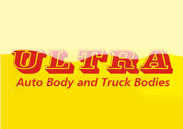 Ultra Truck Bodies & Trailers - Panel Beater Directory Thunder Creek Debuts Dieselhauling Truck Body Trailerbody Builders New 2018 Ford E350 12ft Spartan Body For Sale At Midway Truck Moroney Photo Gallery Royal Company Profile Office Locations Competitors Crimson Fire Displays Vehicles Innovations Emergencyrescue Spartan Motors Myn Transport Blog Chooses Hunt Midwest Business Center For Upfit Line Chills Fleet Event With Its Reefer 2019 Transit Electric Doubletake Golf Car Sets Club Ds Doubletake Edc Finance Corp Lnp Gets State Assistance