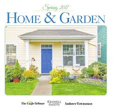 Dora The Explorer Kitchen Set Walmart by Spring Home And Garden 2017 Special Sections Eagletribune Com