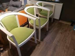 sehr bequeme stühle 4 stücke küche esszimmer etc