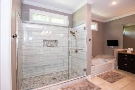 Custom Shower Remodeling And Renovation Springfield Bath Makeovers By Ozarks Remodeling Ozarks