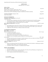 Varieties Of Resume Templates And Samples 8 Cv Templates Curriculum Vitae Updated For 2019 Free Entrylevel Career Resume In Microsoft Word How To Write A Perfect Retail Examples Included 200 Professional And Samples Dental Assistants Sample Minbelgrade 11 Philippines Rumes Resume Download Now 18 Best Banking Wisestep 910 Dayinblackandwhitecom Management Writing Tips
