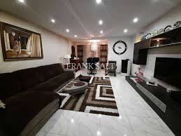 finished apartment in birkirkara a unique opportunity to
