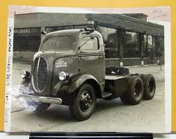 1938 1939 Ford Truck V8 COE Photos With Merry Neville Brochure 1938 Custom Ford Extended Cab Pickup Album On Imgur Ford Custom Pickup Truck For Sale 67485 Mcg Flatbed Truck Gray Grov070412 Youtube 1939 V8 Coe Photos With Merry Neville Brochure Halfton Trucks Pinterest Trucks Classic Car Parts Montana Tasure Island 85 Hp Black W Green Int 1938fordtruck Hot Rod Network