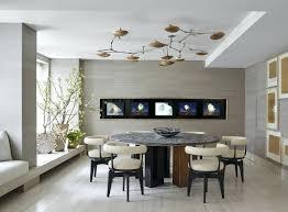 Modern Pillars Design Dining Room Find Inspiration Designs With Restaurant Pictures Decor