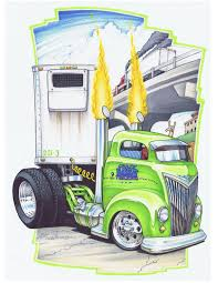 Truckin Art! | Stuff To Buy | Pinterest | Cartoon, Cars Toons And Cars Auto Service Garage Center For Fixing Cars And Trucks 4 Cartoon Pics Of Cars And Trucks Wallpaper Great Set Various Transport Typescstruction Equipmentcity Stock Used Houston Car Dealer Sabinas Coloring Pages Of Free Download Artandtechnology Custom Cartoons Truck 4wd Bike Shirt Street Vehicles The Kids Educational Video Ricatures Cartoons Motorcycles Order Bikes Motorcycle Caricatures Tow Cany Wash Dailymotion Flat Colored Icons Royalty Cliparts