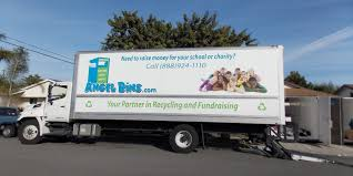 No Cost Fundraising! - Angel Bins | Your Partner In Recycling And ... Why Choose Ferrari Driving School Ferrari Coastal Truck Csa Traing Youtube Cost My Lifted Trucks Ideas Radical Racing Monster 2013 Promotional Arbuckle In Ardmore Ok How Its Done The Real Of Trucking Per Mile Operating A Driver Jobs Description Salary And Education Atds Best Resource Short Bus Cversion Fresh Rv Floor Selfdriving Are Going To Hit Us Like Humandriven