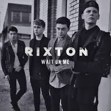 Rixton Hotel Ceiling Mp3 Download 320kbps by Itunes Terminal