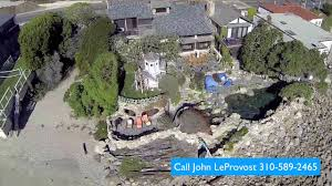 100 House For Sale In Malibu Beach Carbon Real Estate Condos And Homes YouTube