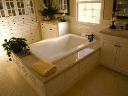 Sinking In The Bathtub Youtube by Kitchen U0026 Bath Remodeling Plumbing Charlotte Nc Irv Plumbing
