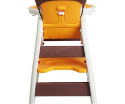 Phil And Teds High Chair High Pod by Lobster High Chair Best Chair Decoration