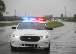 UPDATE: Police Name Pedestrian Struck, Killed By Truck On ... Scott Signs Goshen Flooding Recordsetting Rain In Michiana And The Rivers Will Ucktractor Pulls Vintage Tractor Pulling Wintertionals Vtpa Wine Festival That Is One Big Napa Auto And Truck Parts Sign City Homepageaviation Departmentbuilding Code Enforcement Reno Isuzu Car Dealerships Elkhart South Bend Used Cars Suvs Indiana A Disgusting Dirty Niggerinfested Explore 2016 By Leader Publications Issuu Commercial Vehicles At Truck Center