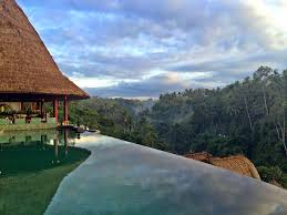 100 Viceroy Bali Resort VinaTravelers Blog One Of The Luxury S That