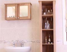 Wayfair Bathroom Storage Cabinets by Found It At Wayfair Co Uk 40 X 189cm Free Standing Tall Bathroom