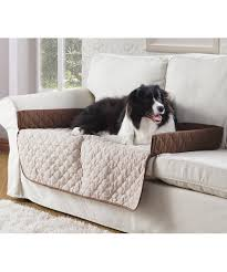 Sofa Pet Covers Walmart by Sofas Center Sofa Pet Covers With Straps Microsuedesofa Walmart