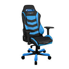 Amazon.com: DXRacer Iron Series DOH/IS166/NB Newedge Edition Racing ... Dxracer Blackbest Gaming Chairsbucket Seat Office Chair Best Gaming Chair Ergonomics Comfort Durability Game Gavel Review Nitro Concepts S300 Gamecrate Cheap Extreme Rocker Find Bn Racing Computer High Back Office Realspace Magellan Fniture Ergonomic Fold Up Amazoncom Formula Series Dohfd99nr Newedge Edition Xdream Sound Accsories Menkind Ak Deals On 5 Most Comfortable Chairs For Pc Gamers X Really Cool Bonded Leather Accent