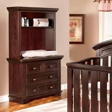 Storkcraft Dresser And Hutch by 100 Storkcraft Dresser Change Table Top 10 Changing Tables
