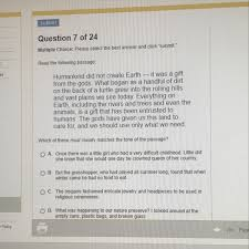 From English 11 Sem 2 APEX Please HELP Brainlycom